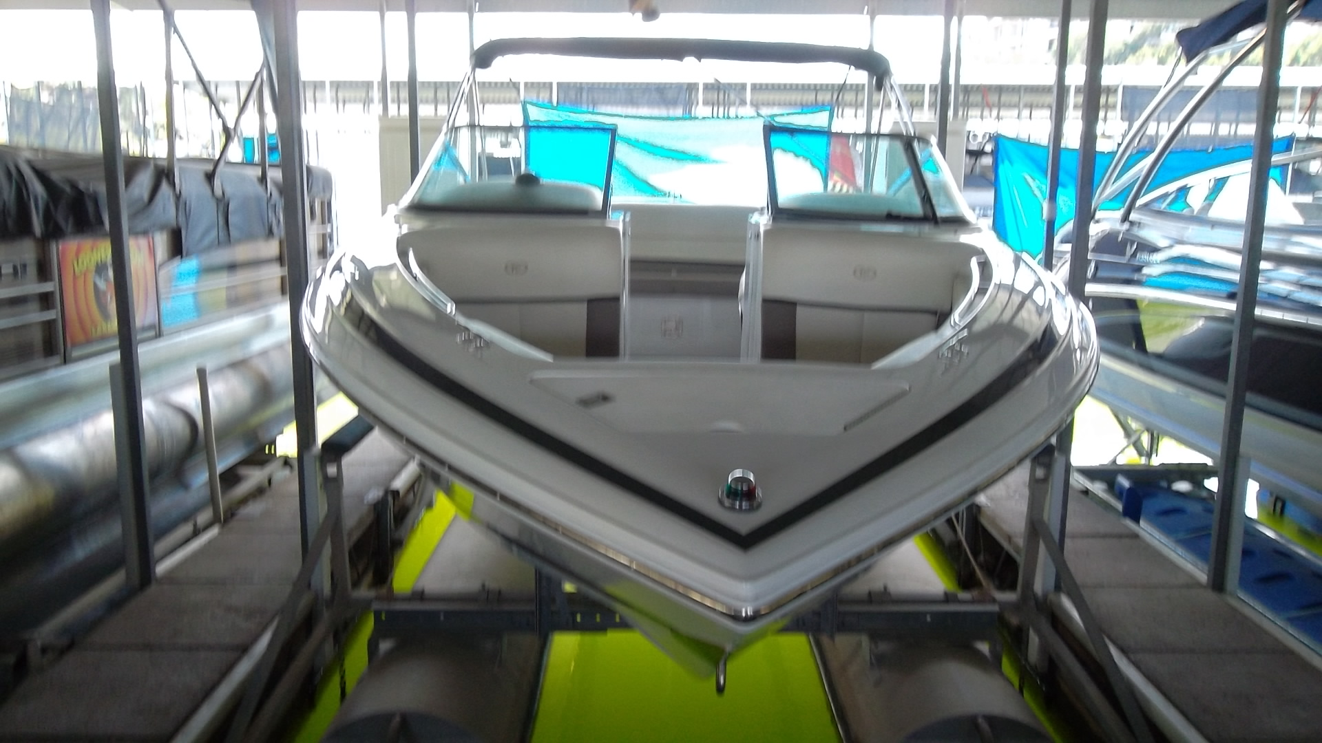 Austin lakeway boats for sale used lake travis Cobalt ...